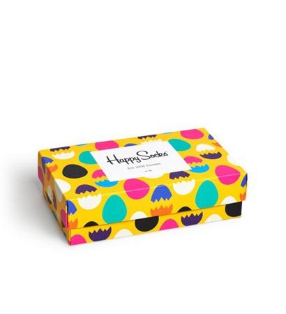 Giftbox Happy Socks XEAS08-2000