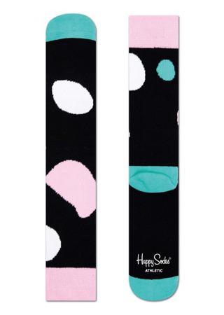 Skarpetki ATHLETICS Happy Socks ATTF27-099