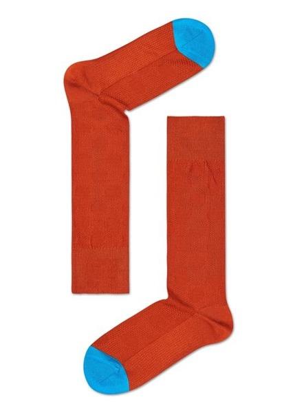 Skarpetki DRESSED Happy Socks BDO34-4000