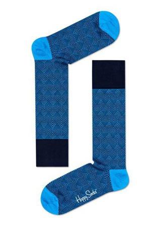 Skarpetki DRESSED Happy Socks DH34-602
