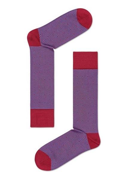 Skarpetki DRESSED Happy Socks GOE34-4001