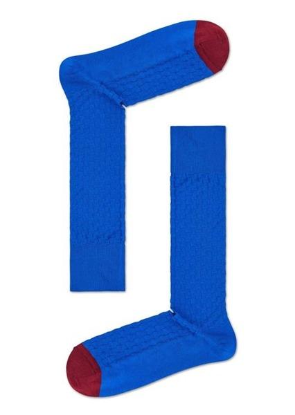 Skarpetki DRESSED Happy Socks MOK34-6002