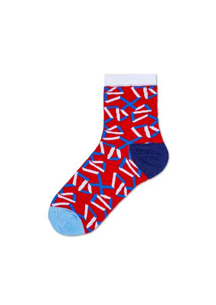 Skarpetki HYSTERIA Adela Ankle Sock (SISADE12-4000)