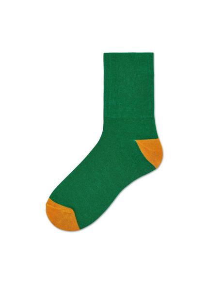 Skarpetki HYSTERIA Marina Ankle Sock (SISMAR12-7000)