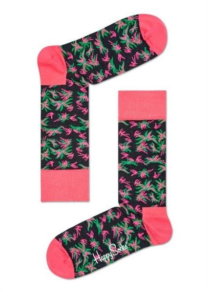 Skarpetki Happy Socks ALO01-3000