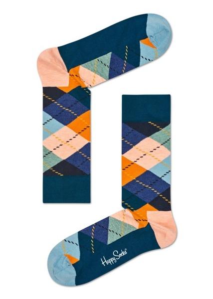Skarpetki Happy Socks ARY01-2004