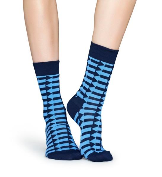Skarpetki Happy Socks DIR01-6000