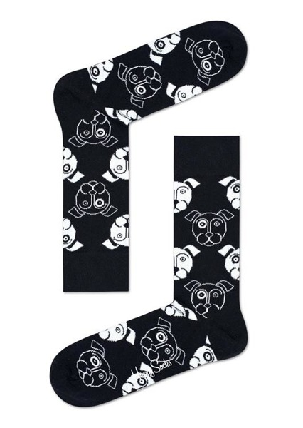 Skarpetki Happy Socks DOG01-9000