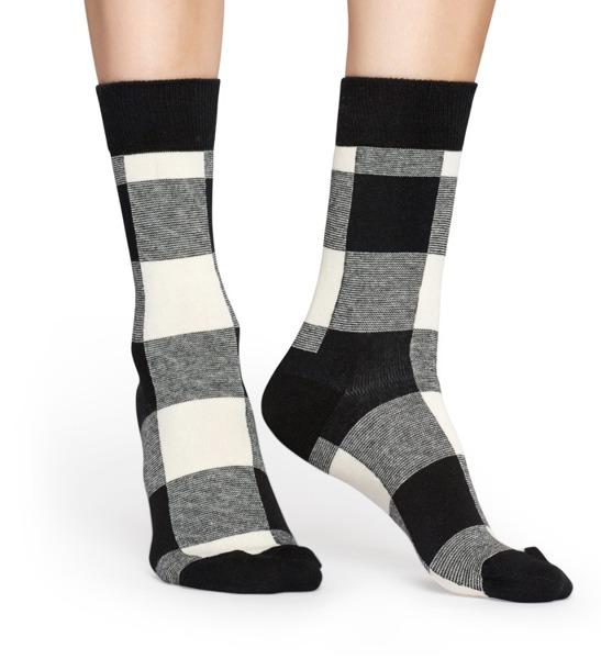 Skarpetki Happy Socks GIH01-9000
