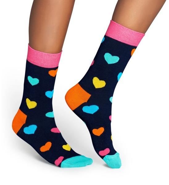 Skarpetki Happy Socks HA01-067