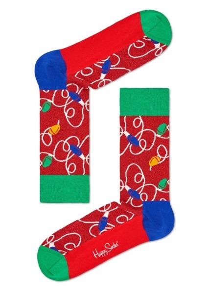 Skarpetki Happy Socks HLI01-4000