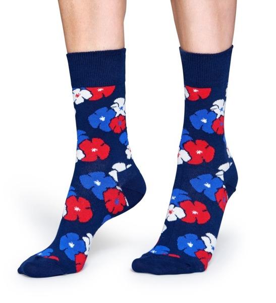Skarpetki Happy Socks KIM01-6000