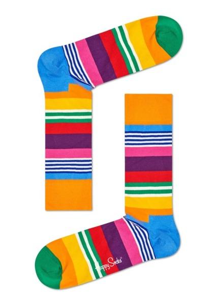 Skarpetki Happy Socks MST01-3000