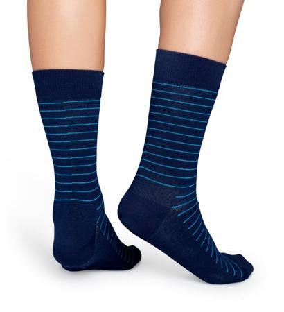 Skarpetki Happy Socks SB01-606