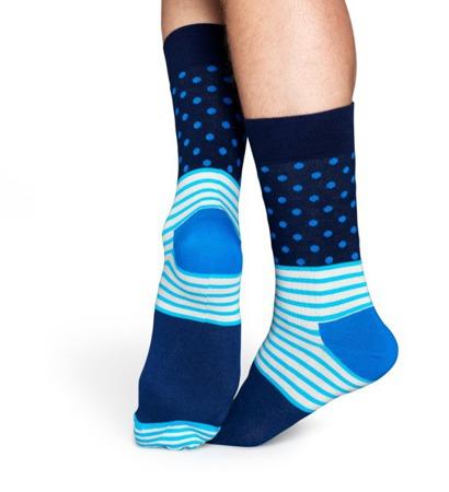 Skarpetki Happy Socks SD01-066
