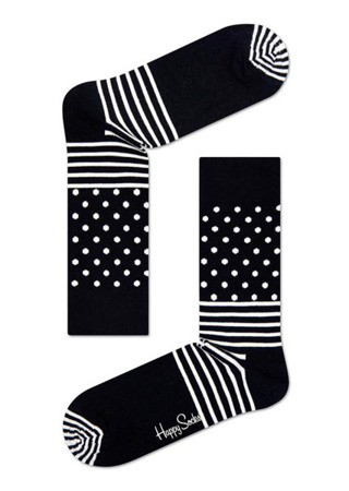 Skarpetki Happy Socks SD01-999