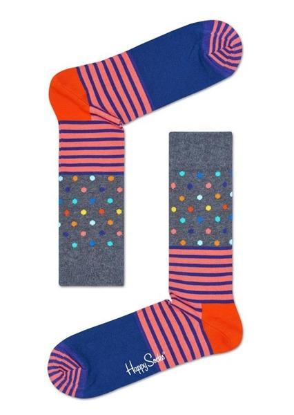 Skarpetki Happy Socks SDO01-9003