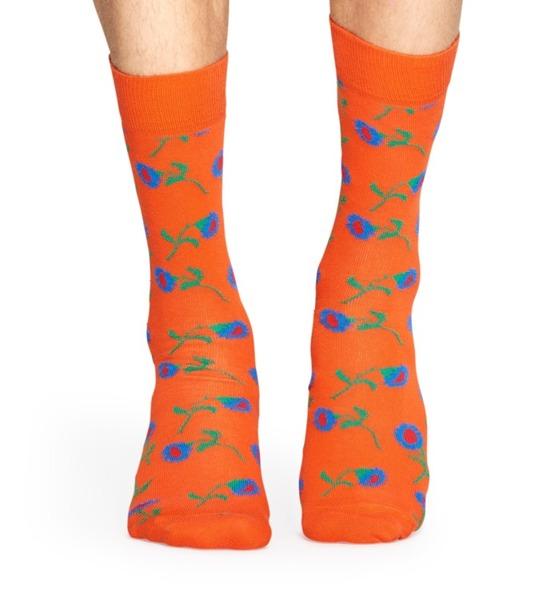 Skarpetki Happy Socks SFL01-2000