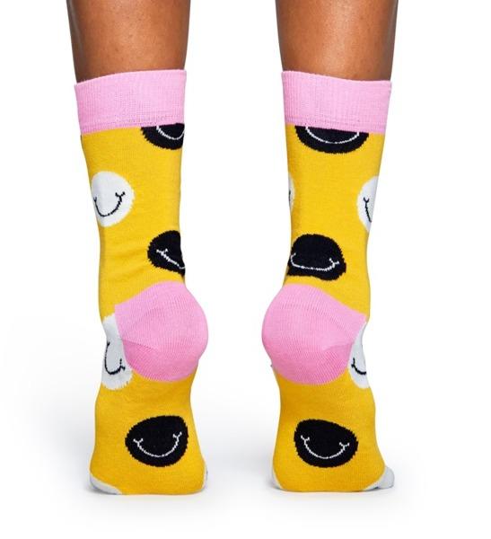 Skarpetki Happy Socks SMI01-2000