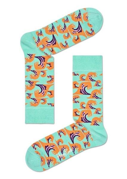 Skarpetki Happy Socks WVE01-7000