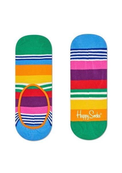 Skarpetki LINER Happy Socks MST06-3000