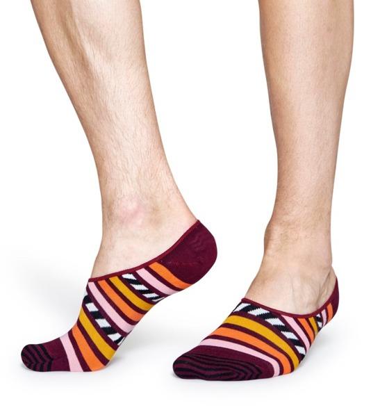 Skarpetki LINER Happy Socks SAS06-4000