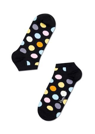Skarpetki LOW Happy Socks BD05-099