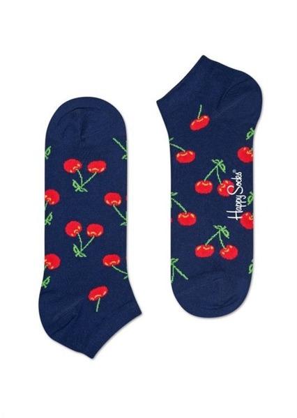 Skarpetki LOW Happy Socks  CHE05-6000