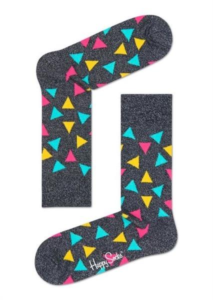 Skarpetki SPECIAL SPECIAL Happy Socks TRI36-9000