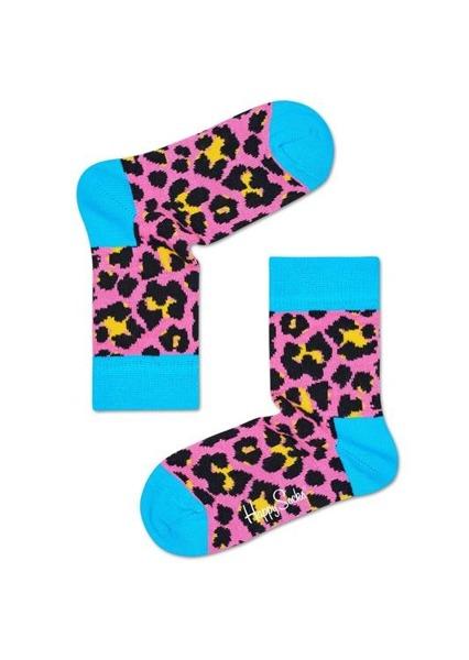 Skarpetki dziecięce Happy Socks KLEO01-3000